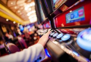 Czy warto skorzystać z rankingu kasyn online?